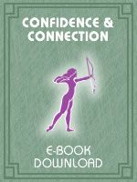 Confidence & Connection EBook